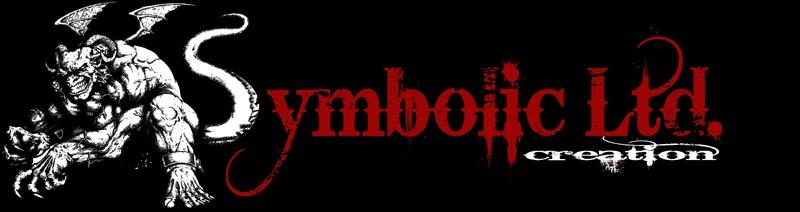 Symbolic Shop
